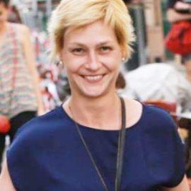 Estelle Malherbe