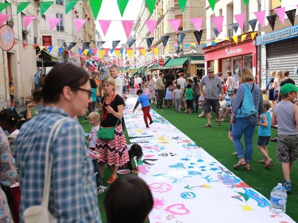 Festival Midi Minuit – 13/06/2015